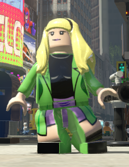 Gwen Stacy.png