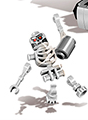 Robo skeleton.png