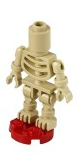 Ninjago Training Skeleton.png