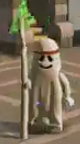 Vitruvius-Ghost.png