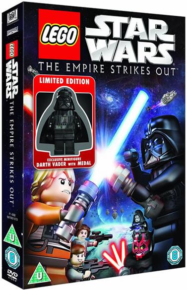 NEW LEGO STAR WARS DARTH VADER MINIFIG figure minifigure 7965 10212 falcon