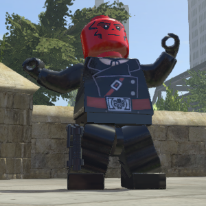 Red Skull.png