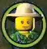 Chase Farmer Icon.png