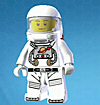 Spaceman Undercover.png