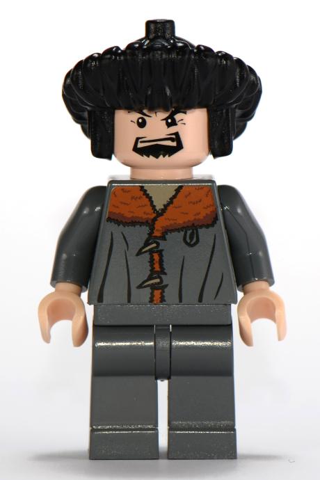 Professor Karkaroff Brickipedia The Lego Wiki Durmstrang headmaster igor karkaroff #harrypotter #funkopop #yuleball #christmastimeishere #holidaycountdown #karkaroff #durmstrang. professor karkaroff brickipedia the lego wiki