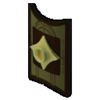 Icon easterlingshield nxg.png