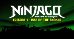 Rise of the Snakes Title Screen.png