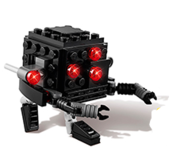 Micro Manager Brickipedia The Lego Wiki