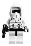 9489 scout trooper.png
