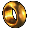 Icon ring nxg.png