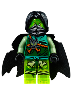 Morro - Brickipedia, the LEGO Wiki