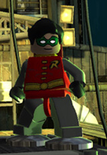 Robin3.png