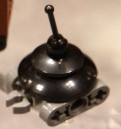 Nytf-75097-demolitionmech.jpg