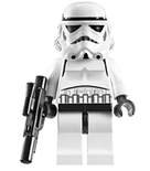 Storm Trooper .png