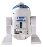 R2d2-4.png