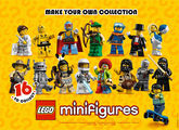 Lego minifigures series 1 limited edition 8683.jpg