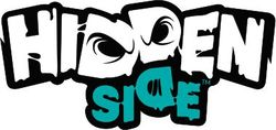 HiddenSide-logo.jpg