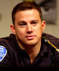 Actor-channing-tatum.jpg