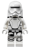 75149-flametrooper.png