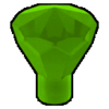 Icon gemstone nxg.png