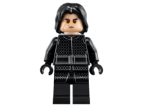 75196-kylo.png