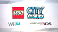 Lego city stories.png