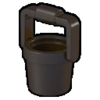 Icon woodenbucket nxg.png