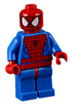 10687-spiderman.png