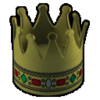 Icon ancientcrown nxg.png