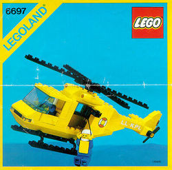 6697 Rescue-I Helicopter.jpg