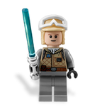 Luke Skywalker Hoth.png