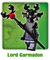 Lord Garmadon 2013.jpg