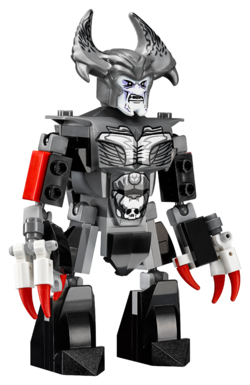 76087-Steppenwolf.png