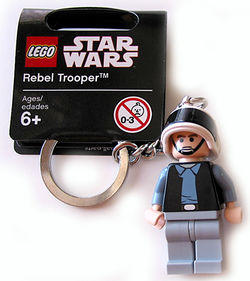 852348 Rebel Trooper Key Chain.jpg