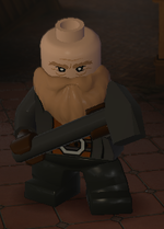Dwarf blacksmith.png