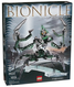 BIONICLE97.png