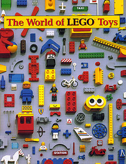 204 The World of LEGO Toys .jpg