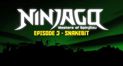 Snakebit Title Screen.png