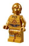 75222-c3po.png