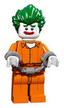 The Joker - Arkham.jpg