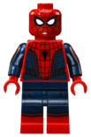 76067-spiderman.png