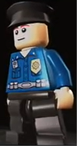 Police Officer.png
