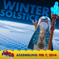 The LEGO Movie-Winter Solstice.png