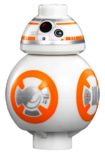 75148-bb8.png