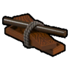 Icon woodbundle nxg.png