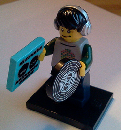 Disc Jockey.png