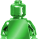 Green-minifigure.png