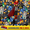 The lego movie characters.png