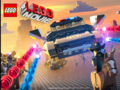 The lego movie wallpaper bad cop.png
