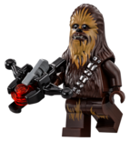 75105-chewbacca.png